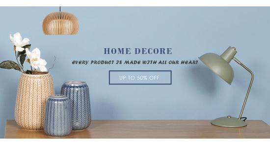 Home Decore