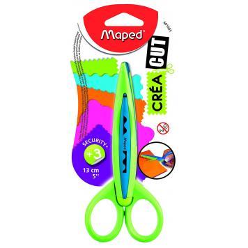 Maped Craft Scissor