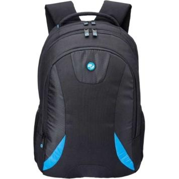 HP Latest & Trendy Laptop Bags by American Traders - Blue