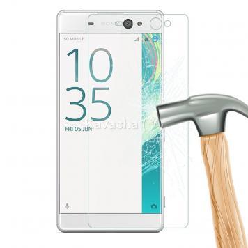 Sony Xperia XA  HD Premium Tempered Glass