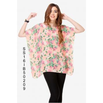Imported Material Stylish & Classy Tops for Girls /...