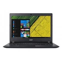 Acer A515-51G 8th Generation Core i5 8GB RAM 1TB HDD 2GB Graphics 15.6-inch FHD Windows 10 LaptopBy HK Retail Pvt Ltd